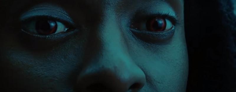 Twilight – chapitre 1 :fascination