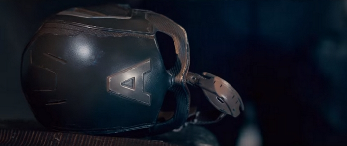 Avengers : l'èred'Ultron